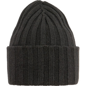 Sätila of Sweden Kulla Casquette, black